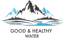 Good and Healthy Water